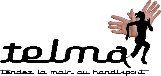 Telmah, tendez la main au handisport